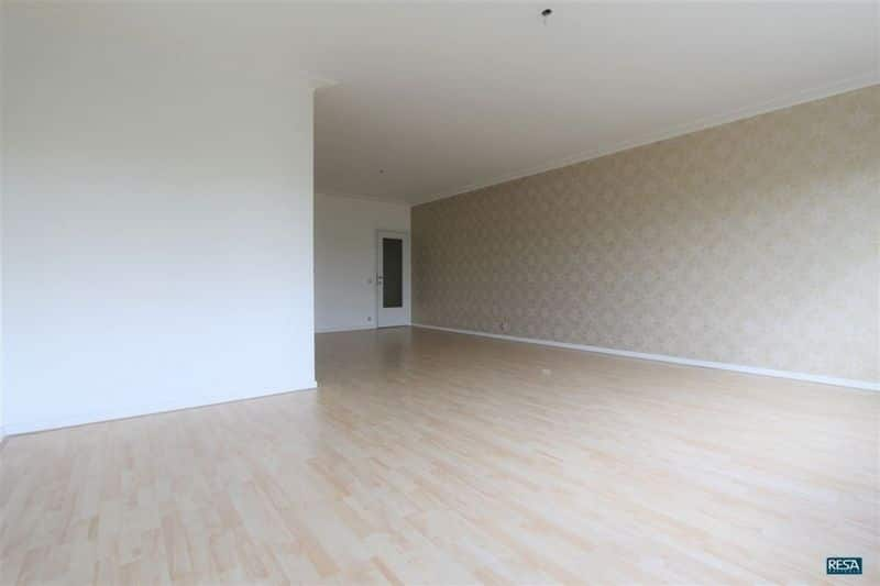 Special property for sale in Borgerhout