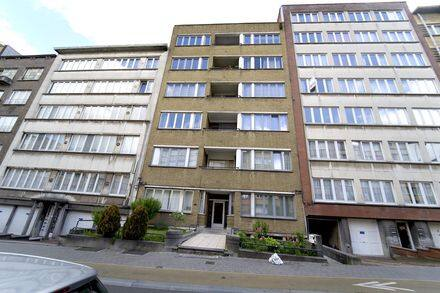 Apartment<span>98</span>m² for rent Jette