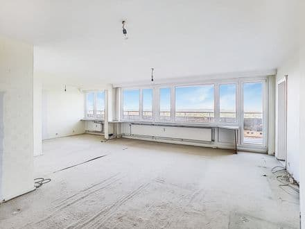 Apartment<span>125</span>m² for rent Anderlecht