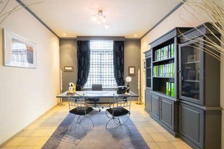 Office or business for rent Gembloux