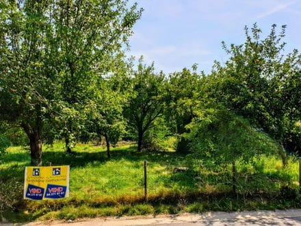 Land for rent Horion Hozemont