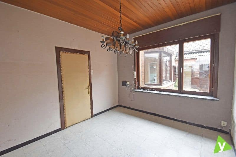 House for sale in Watervliet