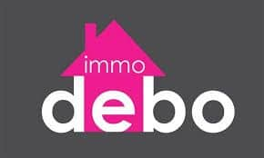 Immo Debo, agence immobiliere Vichte