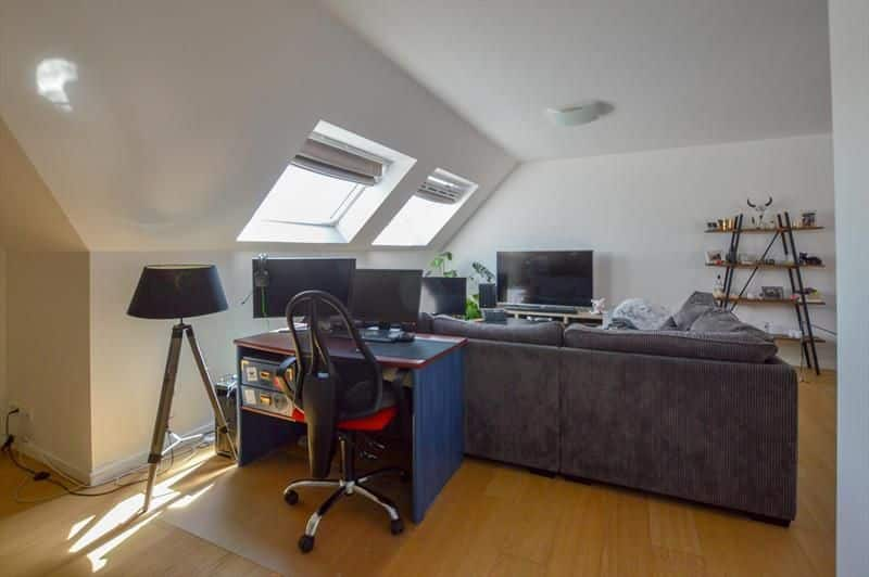 Apartment for sale in Oudenburg