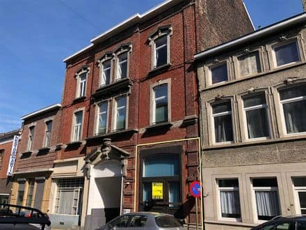 Office or business for rent Gosselies