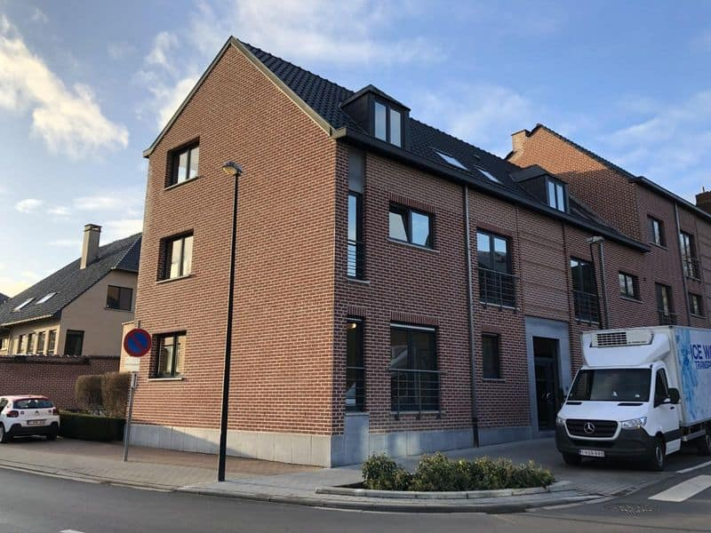 Investment property for sale in Sint Pieters Leeuw