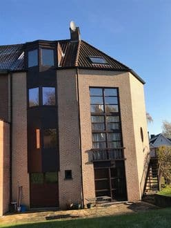 House for rent Sint Genesius Rode