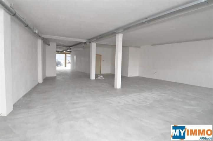 Business for rent in Drogenbos