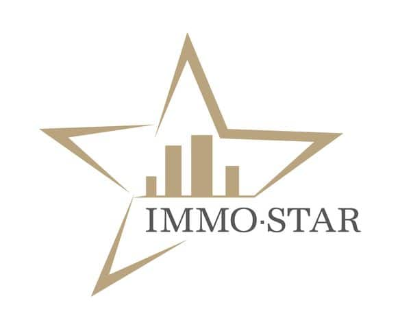 Immo-Star Attm Srl, agence immobiliere Tubize