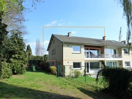 House<span>95</span>m² for rent Wavre