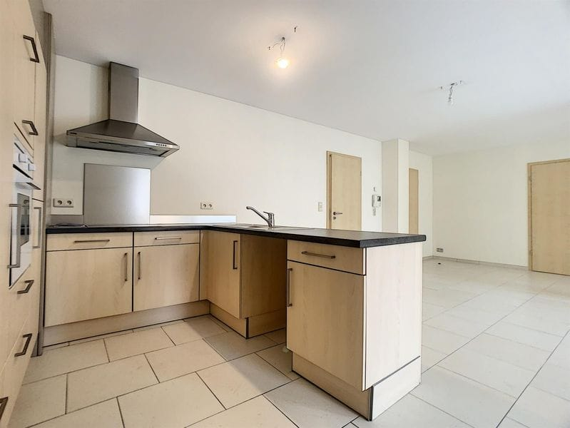 Apartment for rent in Aywaille