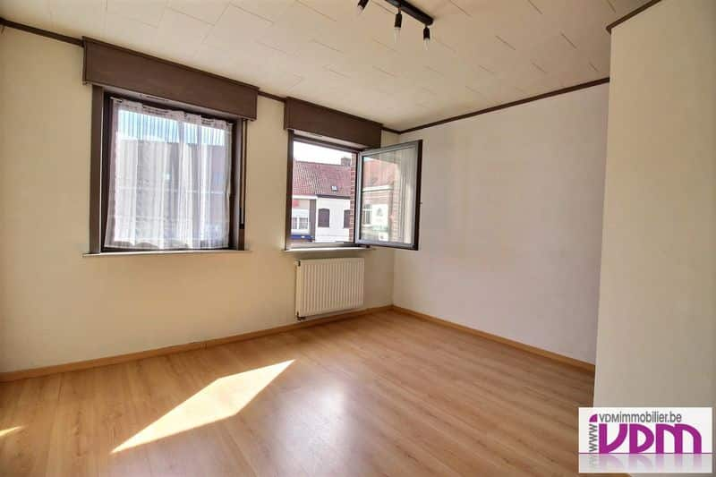 House for sale in Bizet