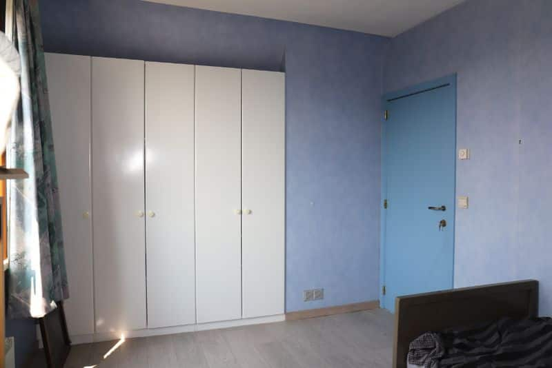 Apartment for sale in Oostkamp