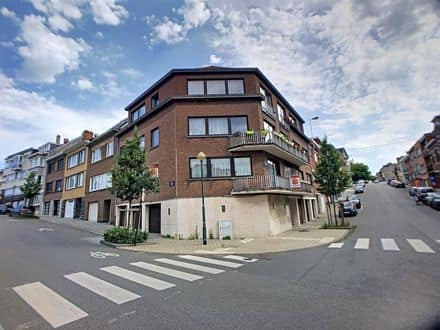 Appartement<span>82</span>m² à louer Neder Over Heembeek
