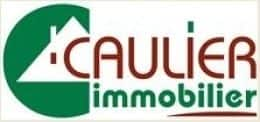 Caulier Immo, agence immobiliere Jurbise