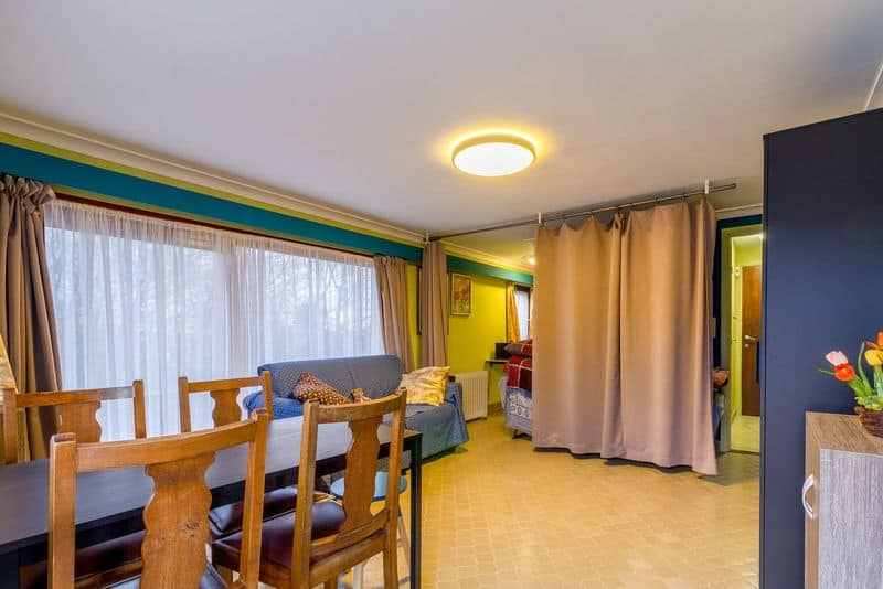 Studio flat for sale in Middelkerke