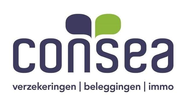 Consea Maldegem, real estate agency Maldegem