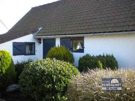 House for rent De Panne