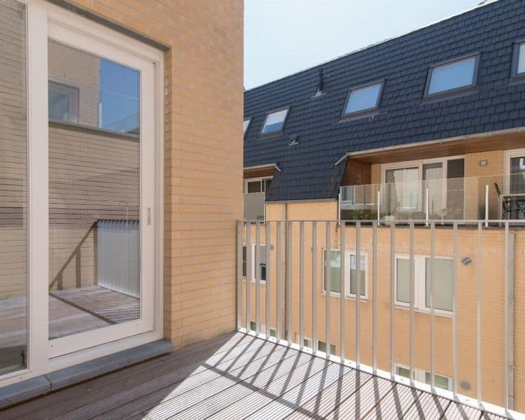 Duplex for sale in Middelkerke