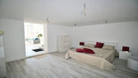 Duplex<span>245</span>m² for rent