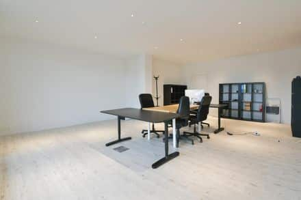 Office or business<span>43</span>m² for rent Waterloo