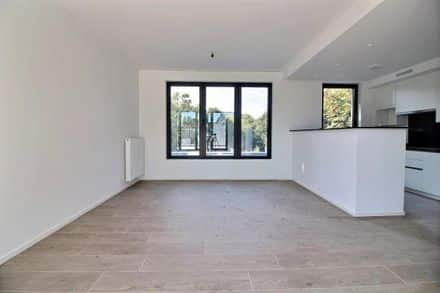 Apartment<span>93</span>m² for rent Anderlecht