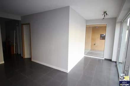 Business<span>45</span>m² for rent