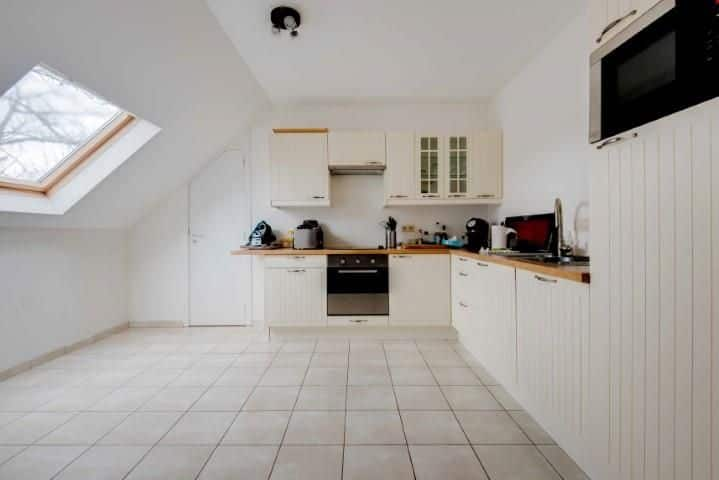 Apartment for sale in Chaumont Gistoux