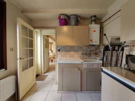 House for sale in Gentbrugge