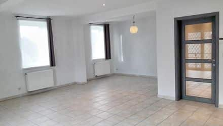 Apartment<span>106</span>m² for rent Orp Jauche