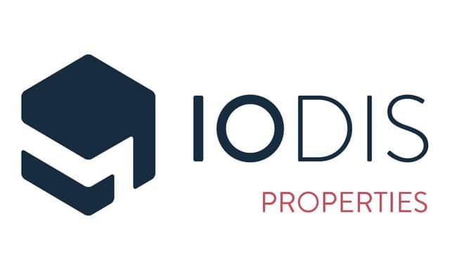 Iodis, real estate agency Wezembeek-Oppem