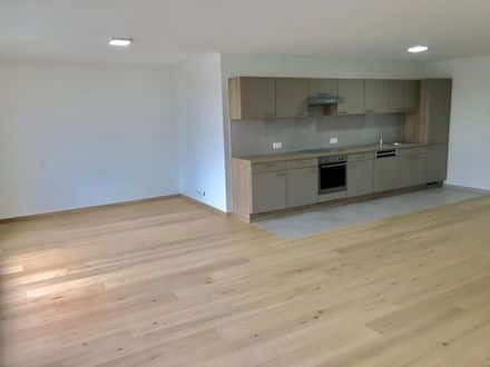 Apartment<span>106</span>m² for rent Anderlecht