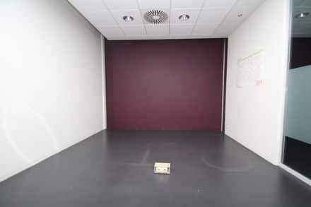 Shop<span>330</span>m² for rent