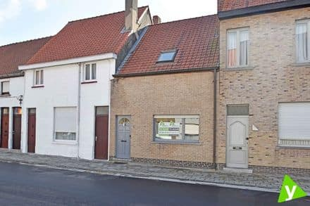 House<span>65</span>m² for rent Eeklo