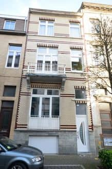 House<span>236</span>m² for rent Ostend