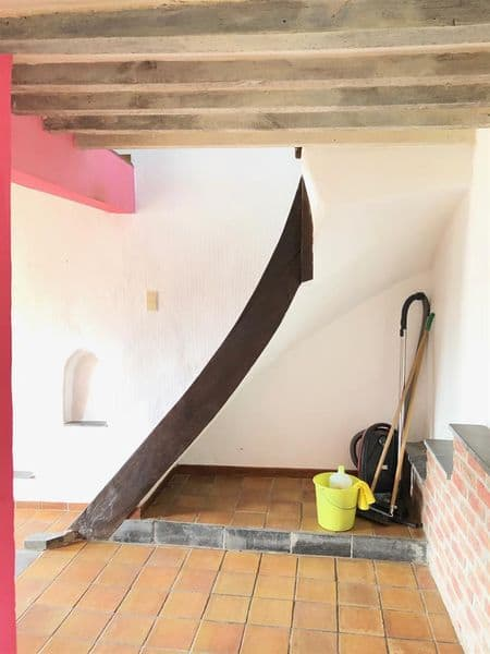 House for sale in Liege