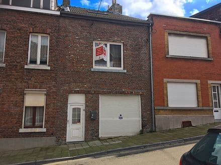 House<span>75</span>m² for rent