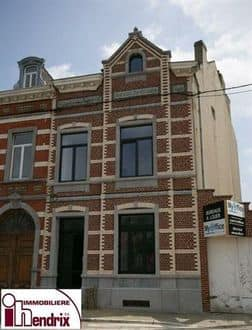 Office or business<span>37</span>m² for rent Wavre
