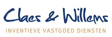Claes & Willems, real estate agency Halle