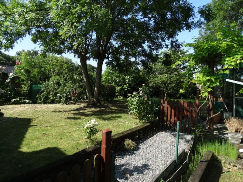 House for sale in Paturages