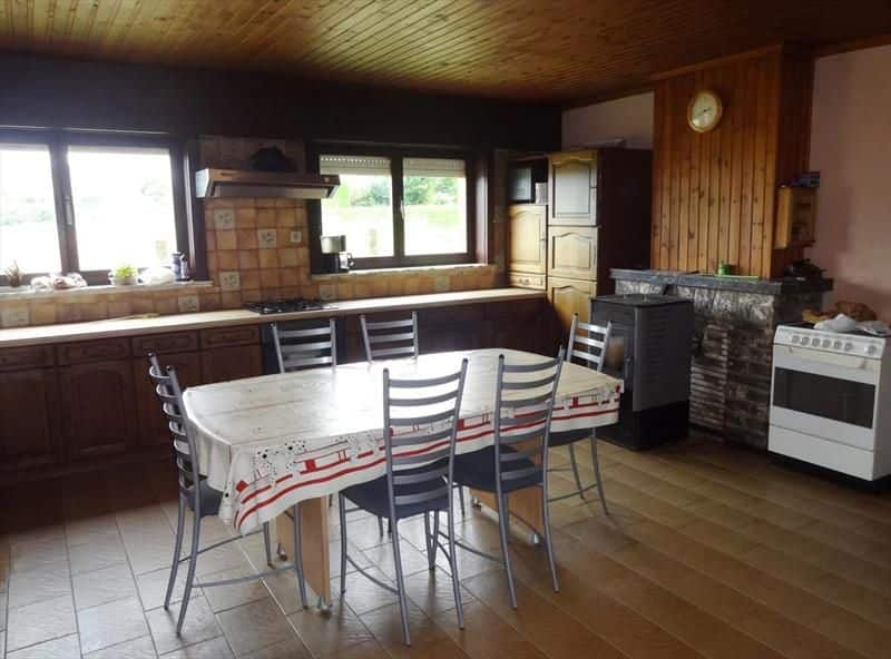 House for sale in Houthulst