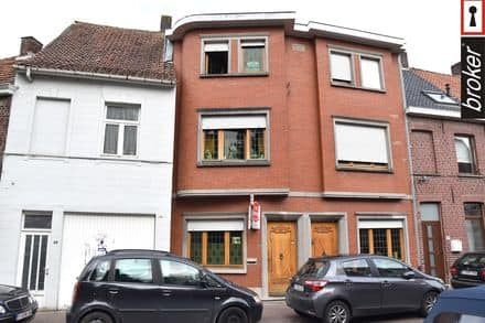 House<span>197</span>m² for rent