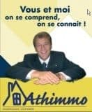 Athimmo 2000, agence immobiliere Ath
