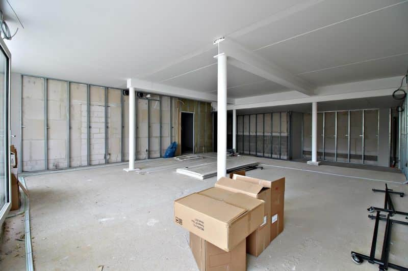 Office or business for sale in Lasne