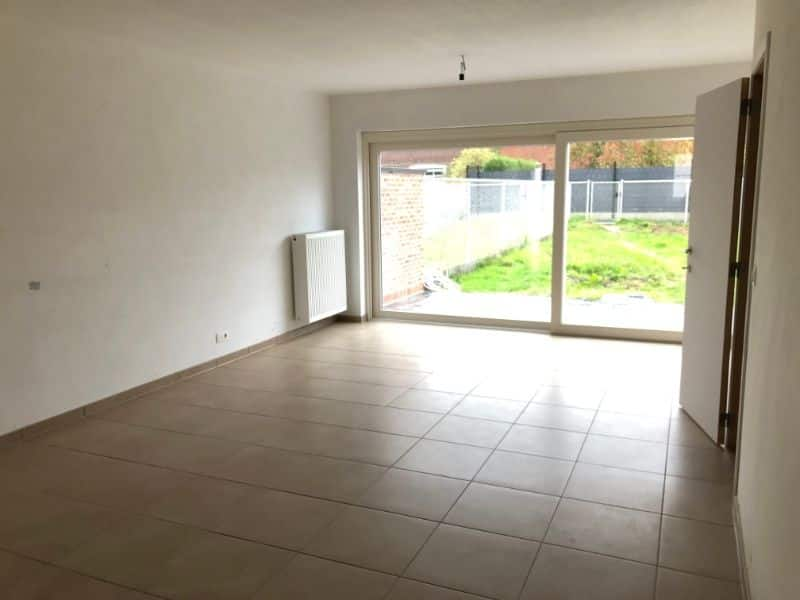 Apartment for sale in Kuurne