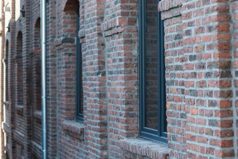 Office or business for rent in Lodelinsart