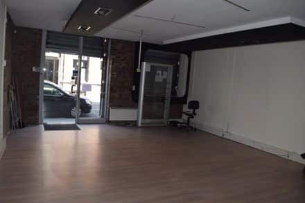 Shop<span>63</span>m² for rent
