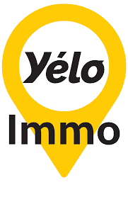 Yelo Immo, real estate agency Ath