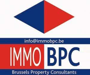 Immo Bpc, real estate agency Ganshoren