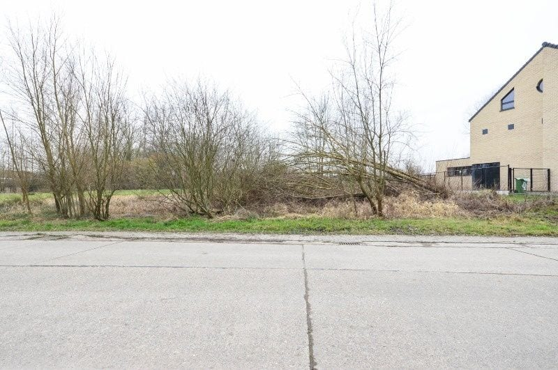 Land for sale in Heers